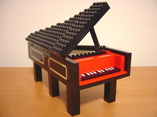 Contemporary Spotlight: Solo Harpsichord Repertoire – Hal